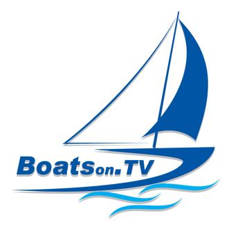 Boatson.tv